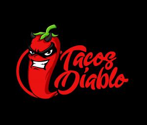tacos diablos logo