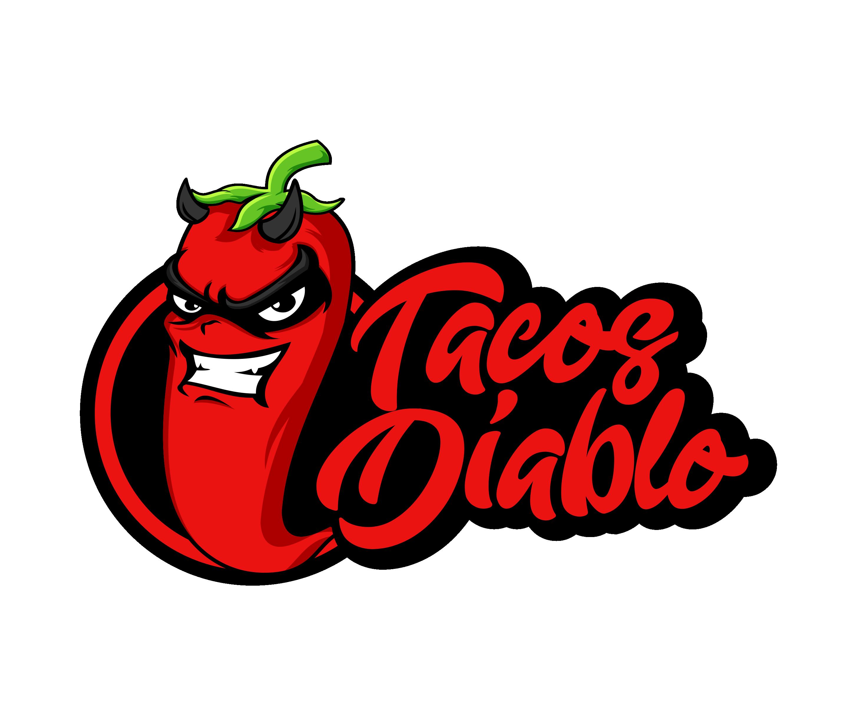 Tacos Diablo