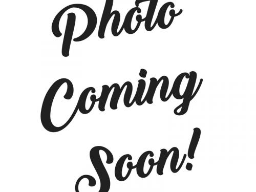 Photo-Coming-Soon